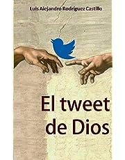 El tweet de Dios