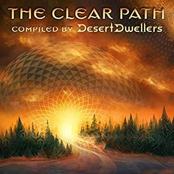 The Clear Path
