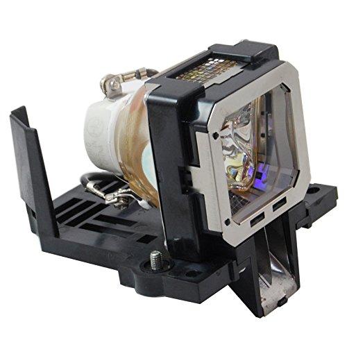 JVC PK-L2312UP - Lamp for Projector DLA-X95R / DLA-X75R / DLA-X55R /...