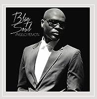 Blaq Soul