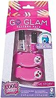 Cool Maker - GO GLAM