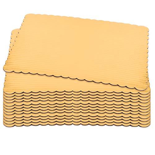 base carton tarta de la marca ZOENHOU