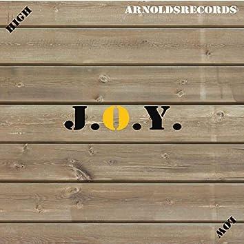J.O.Y.