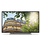 Smart TV Toshiba 65UL3A63DG 65' 4K Ultra HD HDR WIFI Nero