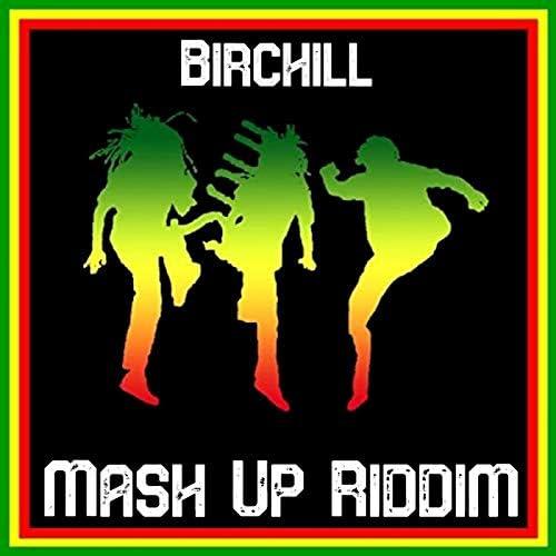 Birchill