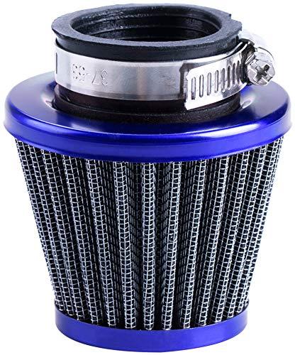 CNCMOTOK 38mm Air Filter For 90cc 110cc 125cc Dirt Pit