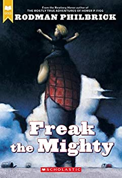 Best freak the mighty book Reviews