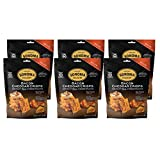 Sonoma Creamery Cheese Crisps, Bacon Cheddar, 2.25 Ounce Bag (Pack of 6)