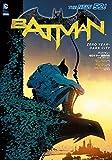 バットマン:ゼロイヤー 暗黒の街(THE NEW 52!)