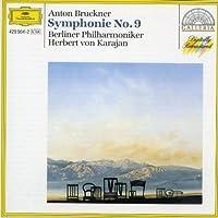 Bruckner: Symphony No. 9 (1991-03-01)