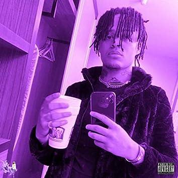 When It Rain 1 & 2/Wrong (feat. Summrs)