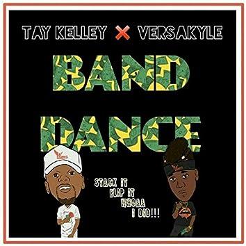 Band Dance (feat. Versakyle)