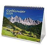 Gipfelzauber · DIN - www.wander-gast.de, Tipps für Wanderer