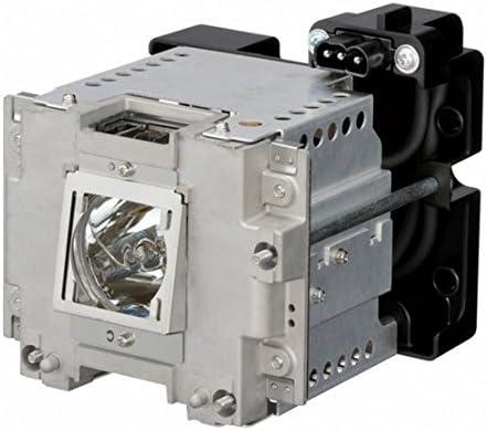 Mitsubishi Projector Lamp VLT-XD8600LP Mitsubishi Lamp