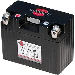 Best xr650l battery upgrade Reviews