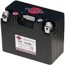Shorai LFX LFX09A2 Lithium Standard Battery