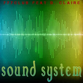 Sound System (feat. D. Claire)