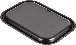 パール金属 グリルパン蓋 角型用 ラクッキング 日本製 HB-996