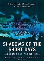 Shadows of the Short Days (Hrimland 1)