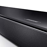Immagine 1 bose smart soundbar 300 con