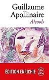 Alcools (Classiques) - Format Kindle - 4,49 €