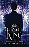 The Rightful King