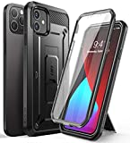 SUPCASE Outdoor Hülle für iPhone 12/iPhone 12 Pro (6.1