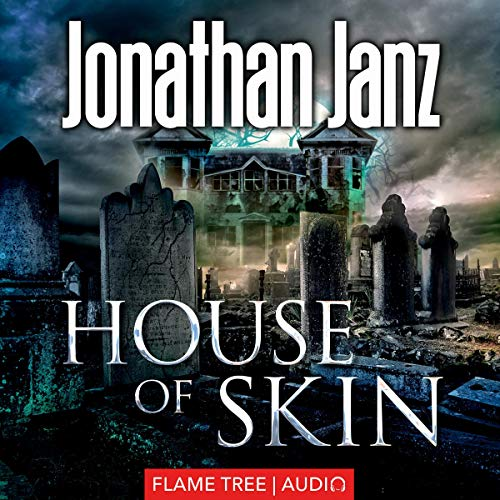 House of Skin cover art