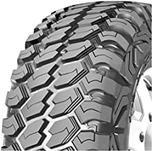 Achilles DESERT HAWK X-MT All-Season Radial Tire - 35/12.50-20 121Q