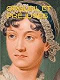 ORGUEIL ET PRÉJUGÉS - Format Kindle - 4,99 €