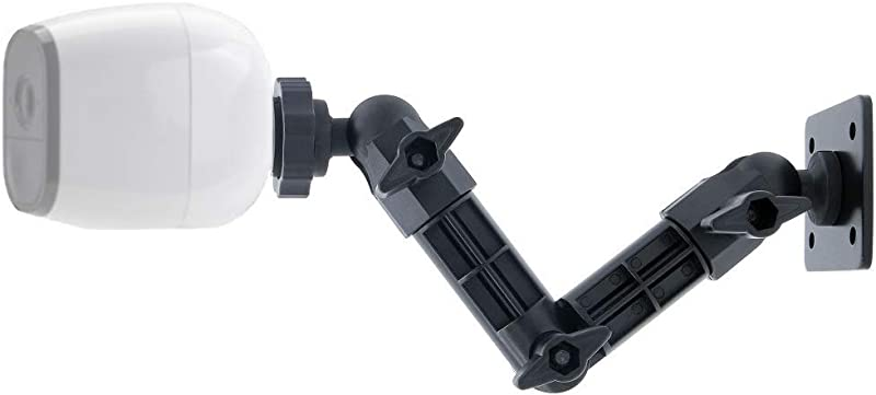 Wall Mounting Bracket Mount Holder Stand