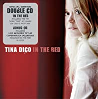 In the Red (Special Edition) (Bonus CD) (Spec)