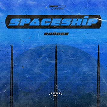 Spaceship (Extended Mix)