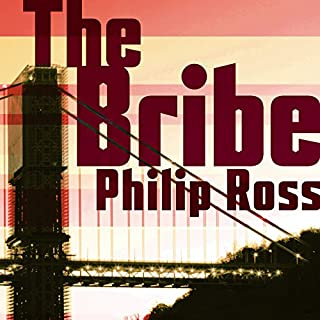 The Bribe cover art