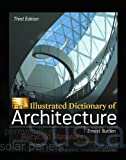 Illustrated Dictionary of Architecture, Third Edition portable solar power systems Apr, 2021