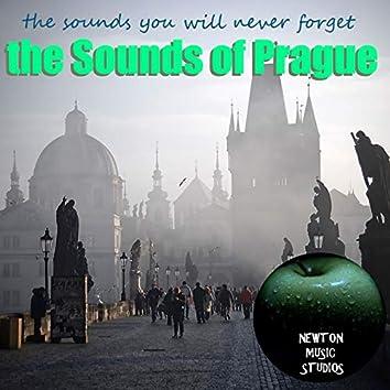 The Sounds of Prague