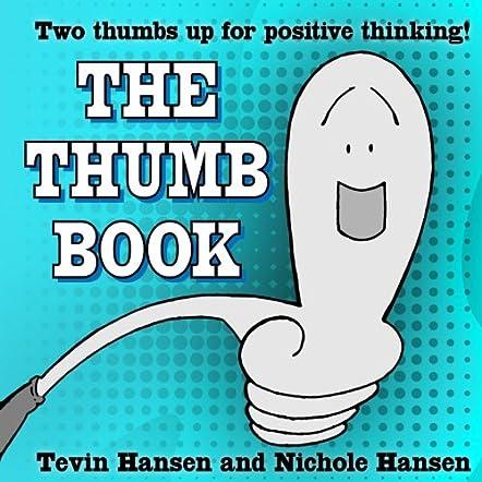 The Thumb Book