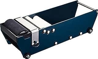 Excell ET-377 Gummed Paper Tape Dispenser: 3 in. wide (Blue)