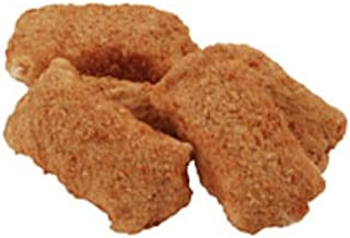 Rich Products Pizza Cheese Cruncher, 3.12 Ounce -- 8 per case.
