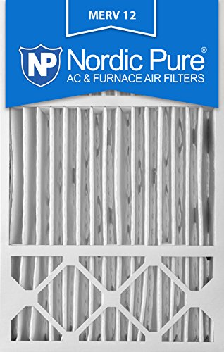 Furnace Replacement Filters