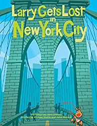 larry-gets-lost-in-new-york-city