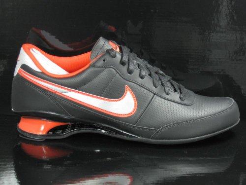Nike Unisex-Erwachsene Mercurial Vapor X 12 Club TF AH7386 107 Fußballschuhe, Mehrfarbig (Indigo 001), 40.5 EU