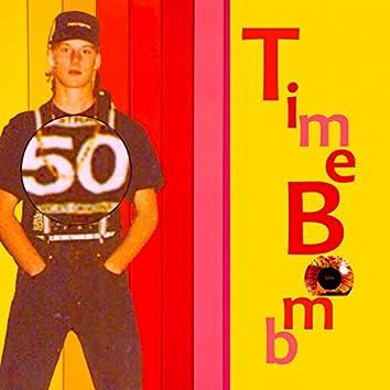 Time Bomb 50