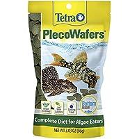 Tetra Algae Wafers (3.03 oz)