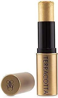 Guerlain Terracotta Skin Highlighting Stick - # Gold 11g/0.3oz