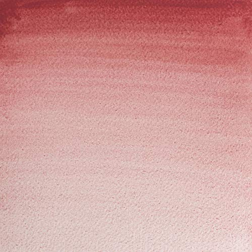 Winsor & Newton Professional Water Colour - Potters Pink - 14ml