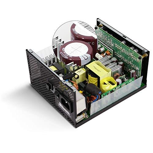 Build My PC, PC Builder, Seasonic SSR-1300PD