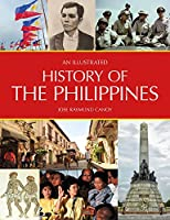 A History of the Philippines (An Illustrated History of)