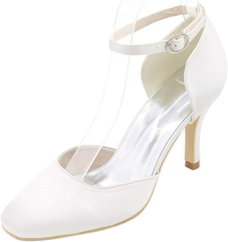 XYZJIA Schuhe Damenschuhe Sandalen High Heels Sandalen Sandalen Sandalen mit niedrigem Absatz  7f0854