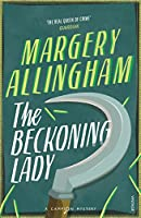 The Beckoning Lady (Campion Mystery)